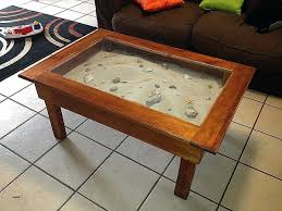 grey washed end tables white wash end table white washed wood coffee table amazing coffee
