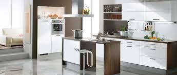 cuisine aviva cuisine aviva amanda blanc polaire pas cher sur cuisine lareduc com