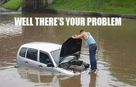 Soon Car Meme - michael fisher author at strathcom media solutions for canadian