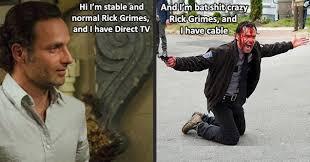 Walking Dead Memes Season 5 - hilarious walking dead season 5 memes