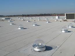 roof types of roof vents pleasant types of flat roof vents
