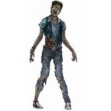 66 best walking dead birthdays 5 u0026 7 images on pinterest zombie