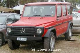 mercedes cross country mercedes gelaendewagen g wagen or cross country car 4x4 4wd