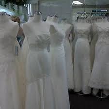 ibex wedding dresses bridal shop closed 54 reviews bridal 10882 westminster