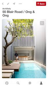 130 best around the pool images on pinterest architecture