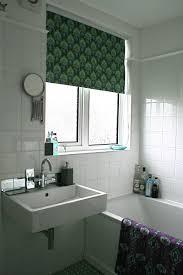 bathroom blinds waterproof healthydetroiter com bathroom window blinds remodeling