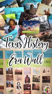281 best social studies products on tpt images on pinterest