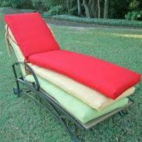 chaise cushions outdoor clearance thesecretconsul com