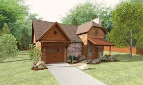 The New Small House Homely Ideas 7 New Small Homes The House Home Array