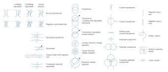 Cl 2 Transformer Wiring Diagram Electrical Drawing Acronyms U2013 The Wiring Diagram U2013 Readingrat Net