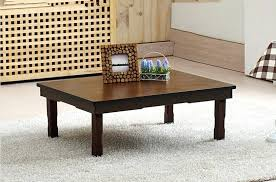metal folding table outdoor living room folding table metal folding tables atelier theater in