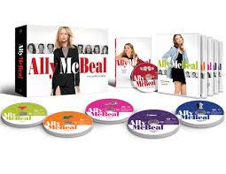 Ally Mcbeal Bathroom Dance Ally Mcbeal Cast Then And Now Photos Abc News
