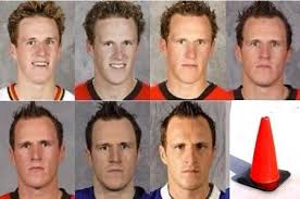 the evolution of dion phaneuf imgur