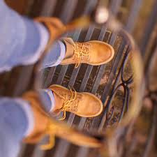 yellow boots s 619 best timber images on shoes boots and timberland