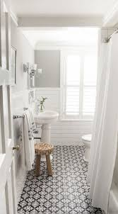 mosaic tile designs bathroom best 25 mosaic tile bathrooms ideas on gray and white