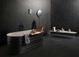 Bathroom In Black 4bild 4bild Twitter