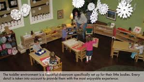 resume format for engineering students ecers classroom pictures toddler classroom w words jpg 720 410 montessori toddlers