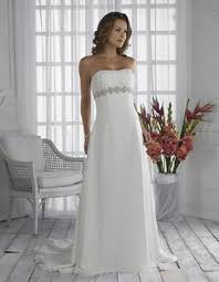 maternity wedding dresses 100 cheedress cheap wedding dress 19 cheapdresses dresses