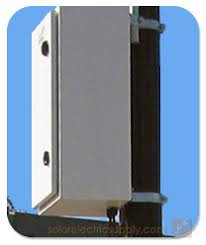 ac dc outdoor ups systems
