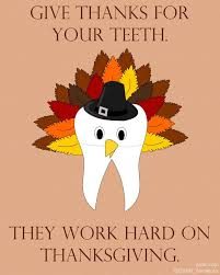48 best the thankful dentist images on dental humor