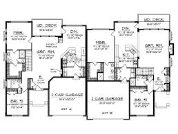 house plans 3000 sq ft house plans 1 story spanish home plans