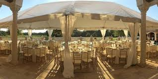 wedding venues in ta fl inexpensive wedding venues ta fl wedding venue