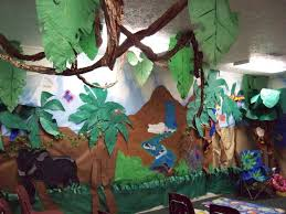 decorating theme jungle theme classroom decorating ideas more dma homes 20473