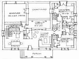 adobe floor plans adobe house plans luxury contemporary adobe floor plan 61custom mimi