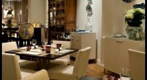 cuisine et d endance acte 2 restaurant côté cuisine à l hôtel le royal lyon