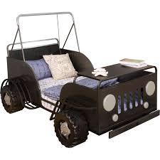 race car beds for girls bedroom unique race car bed patriotic design ideas for boys little