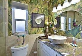 Tropical Bathroom Ideas Tropical Bathroom Ideas Design Accessories Pictures Zillow