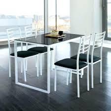 table de cuisine en verre pas cher table de cuisine en verre table de cuisine en verre pas cher table