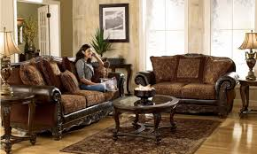 beautiful snapshot of natuzzi leather sofa uk cool sofa covers