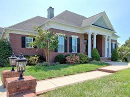 mother in law suite 37043 real estate 37043 homes for sale