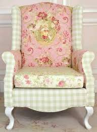 lovely fabric combination home decor pinterest fabric
