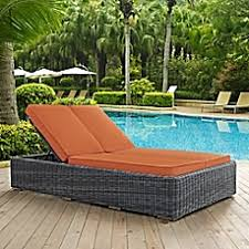 In Pool Chaise Lounge Outdoor Chaise Lounges U0026 Lounge Chairs Patio Chaise Lounges Bed