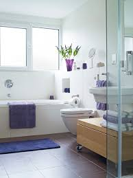 Design For Bathroom Small Bathroom Designs Small Bathroom Designs No Toilet