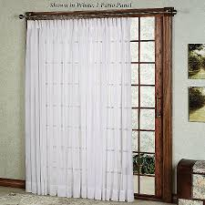 Mobile Home Curtains Curtain Mobile Home Bathroomndow Curtains Depot And