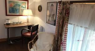 chambre d hote a pont aven le châtel réservez en ligne bed breakfast europe