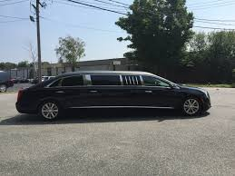 Dodge Challenger Limo - 2016 cadillac xts limousine wallpaper overview 24456 heidi24