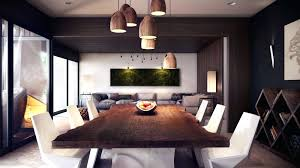 44 outstanding room modern crystal chandeliers for dining room