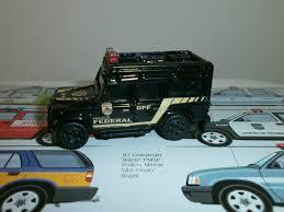 land rover matchbox matchbox viatura da polícia federal land rover defender r 45