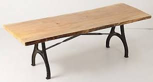Iron Table Base Unusual Inspiration Ideas Iron Dining Table Base All Dining Room