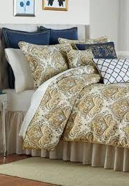 Bedroom Sheets And Comforter Sets Biltmore Bedding U0026 Bath Biltmore