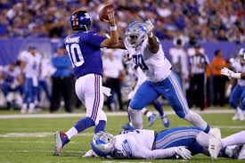 detroit lions thanksgiving game history who are the detroit lions in 2017 page 5