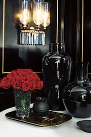 726 best ralph images on pinterest ralph lauren bedroom decor