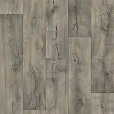 Cheapest Laminate Flooring Uk Wood Effect Vinyl Flooring Cheap Laminate Flooring Vinylflooringuk