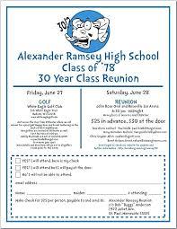 high school reunion invitations class reunion invitations 5984 plus reunion invitations templates