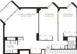 floor plans u2014 cadman towers inc