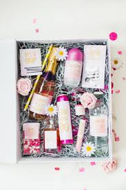 the 25 best hen party bags ideas on pinterest hen ideas hens